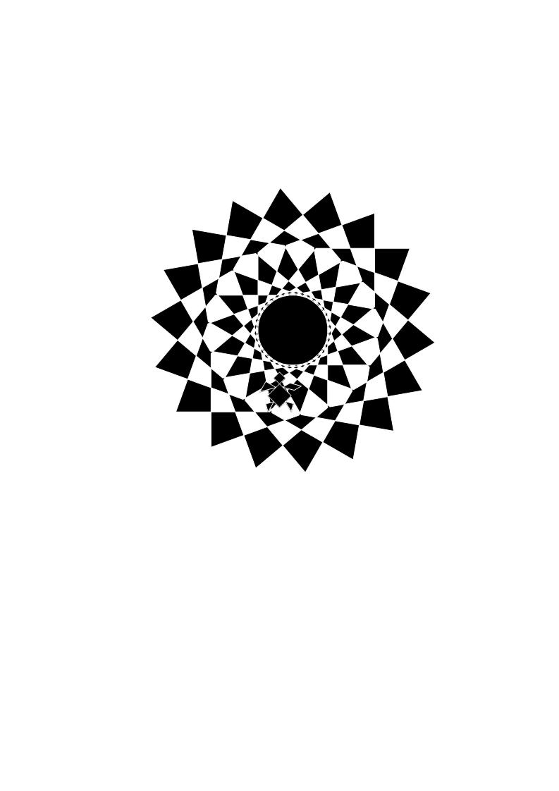 La scacchiera La_sca11