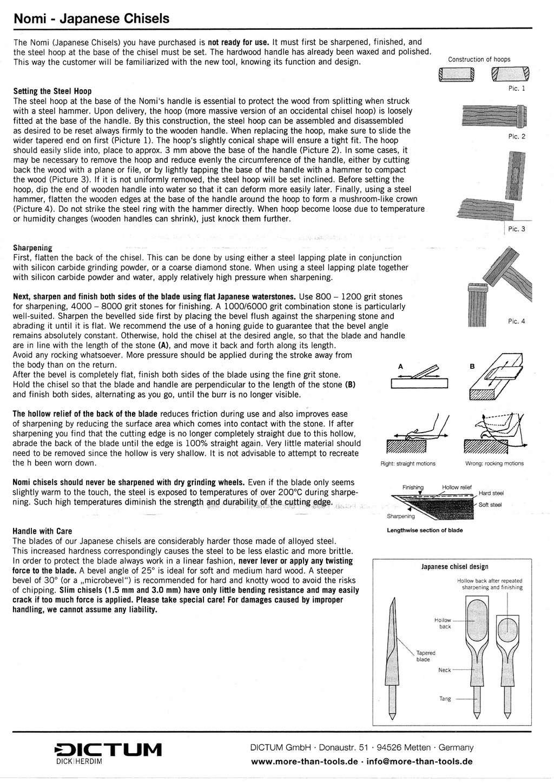 Chaise porte-serviette + tiroir - Page 3 Hattor11