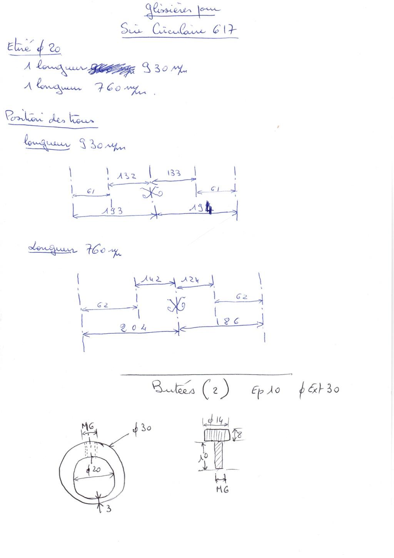 Chariot à tenonner - Page 2 Piyces10