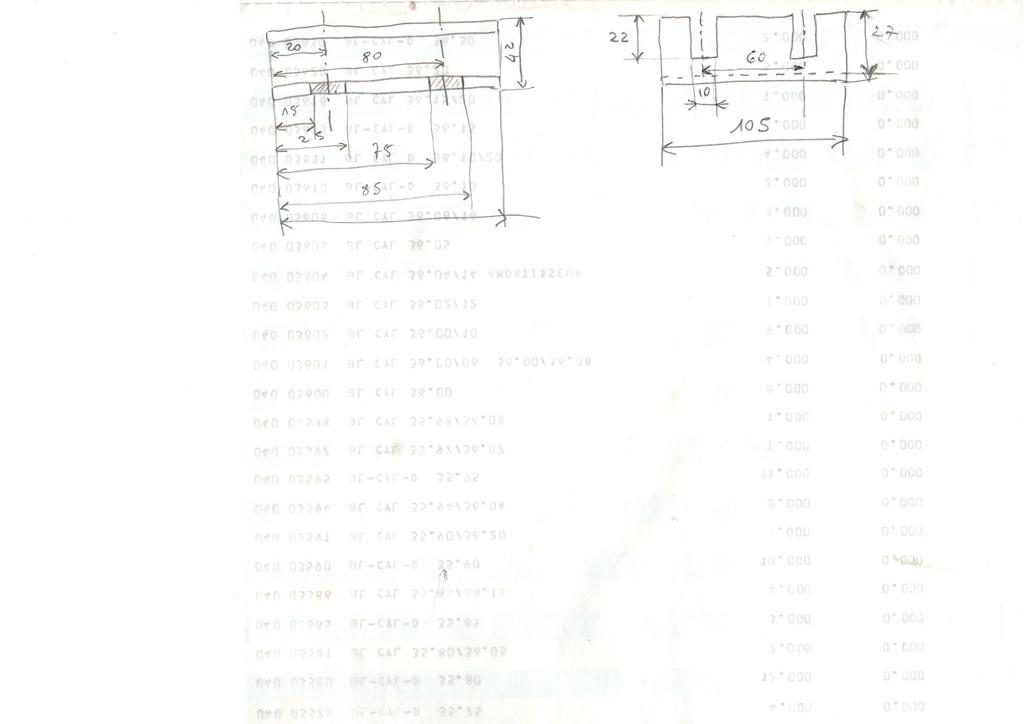 Chariot à tenonner - Page 2 Piyces12