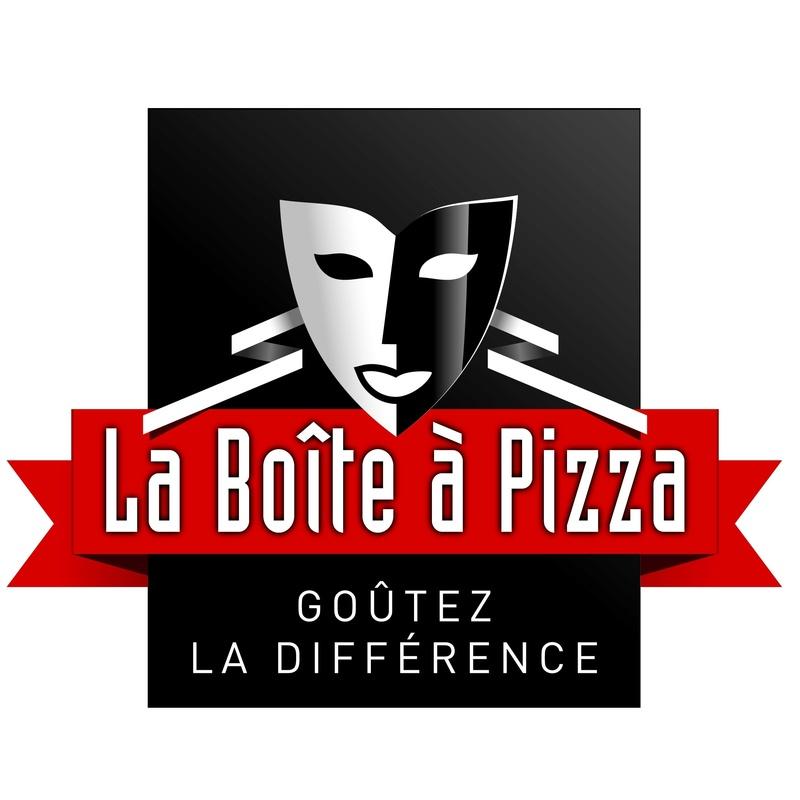Nos partenaires et leurs offres La-boi10