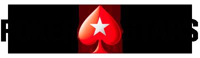 Nos partenaires et leurs offres Pokers10