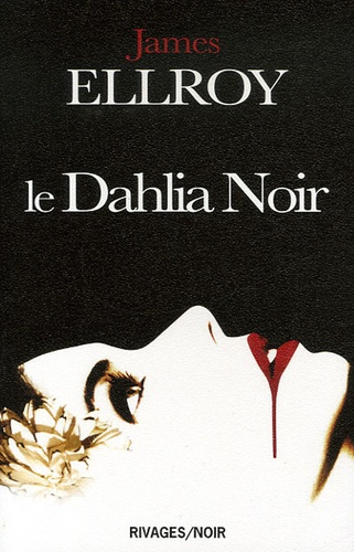 autobiographie - James Ellroy 97827411