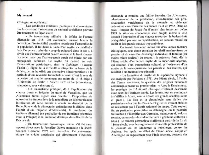 contemythe - Pascal Hachet Mythe_32