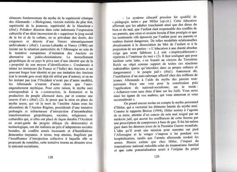 contemythe - Pascal Hachet Mythe_44
