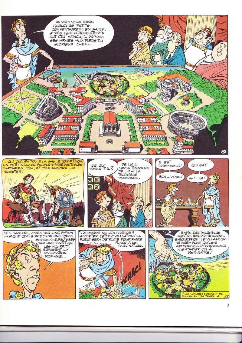 Histoire illustrée du Sportster MoCo - Page 2 Scn_0010