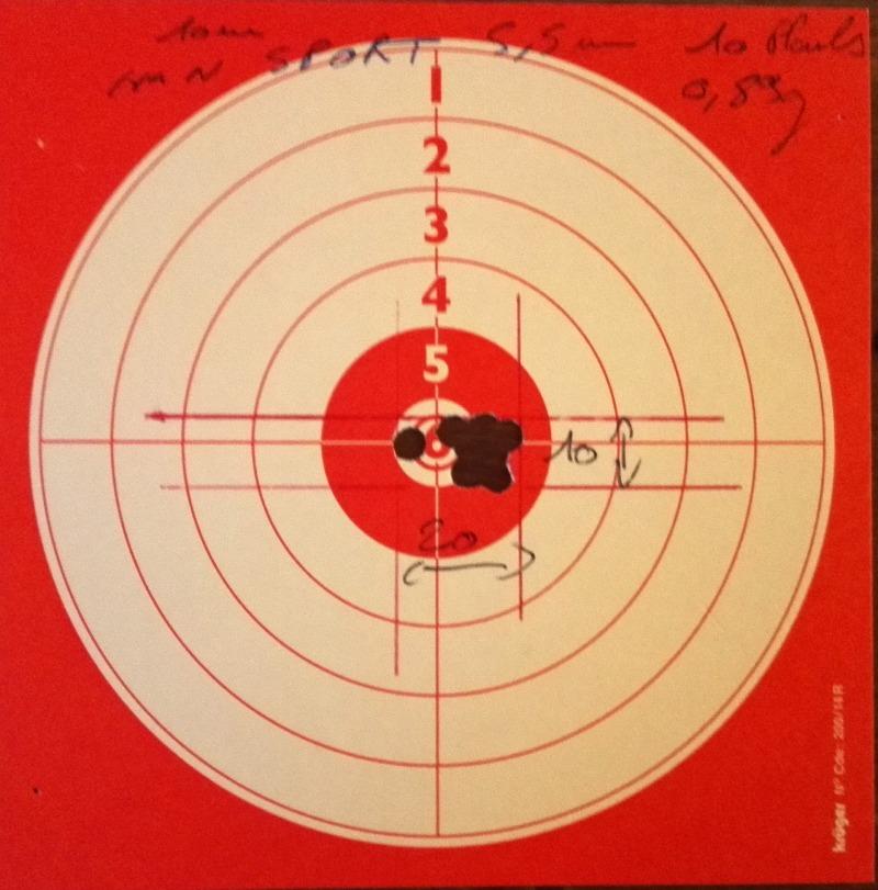 c'est l'homme, l'arme ou le plomb ?? H_n_sp12