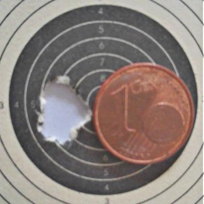 Walther LGV 4,5 à 40m Hn_bar10