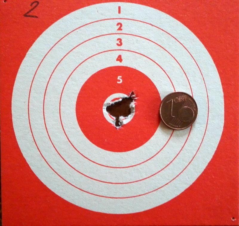Walther LGV 4,5 à 40m Jumbo_14