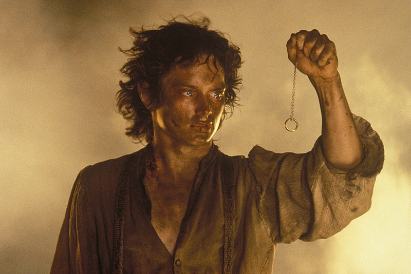 [Jeu] Association d'images - Page 11 Frodo11
