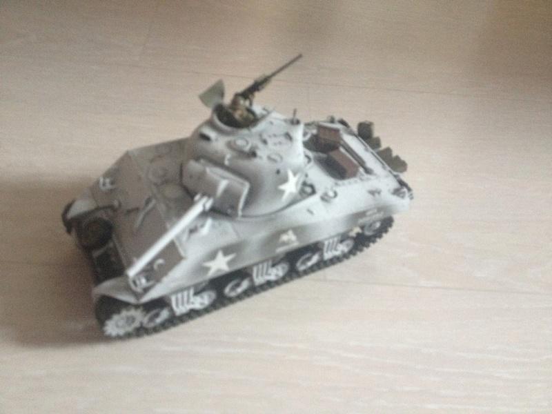 M4A3 75 US 1/35 de tamiya Img_2610