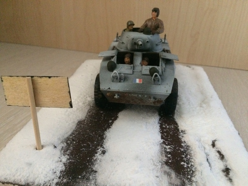 Mon premier dio, Alsace hiver 1944/45 - 1/35 Img_3511