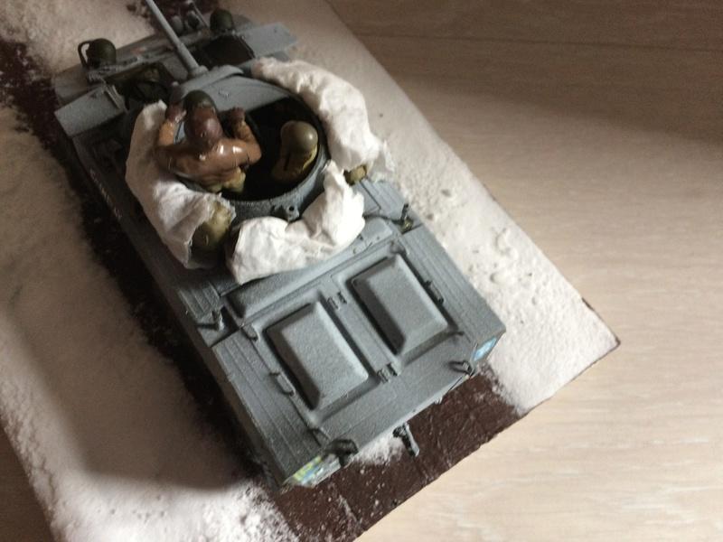 Mon premier dio, Alsace hiver 1944/45 - 1/35 Img_3610