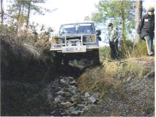 Forumactif.com : FORUM DU CLUB 4X4 STRAKELL OFF ROAD - Portail Toy10