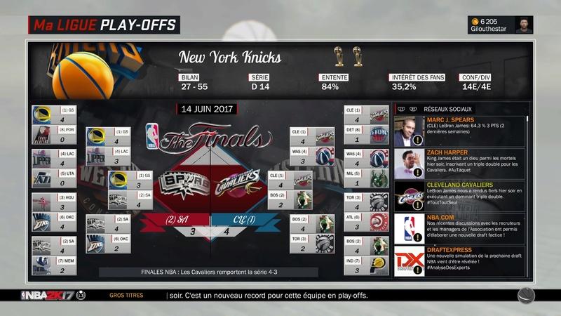 Saison 2016-2017 - Page 7 Nba_2k19