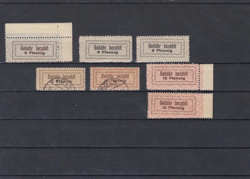 nach - Deutsche Lokalausgaben nach 1945 - Seite 9 1010