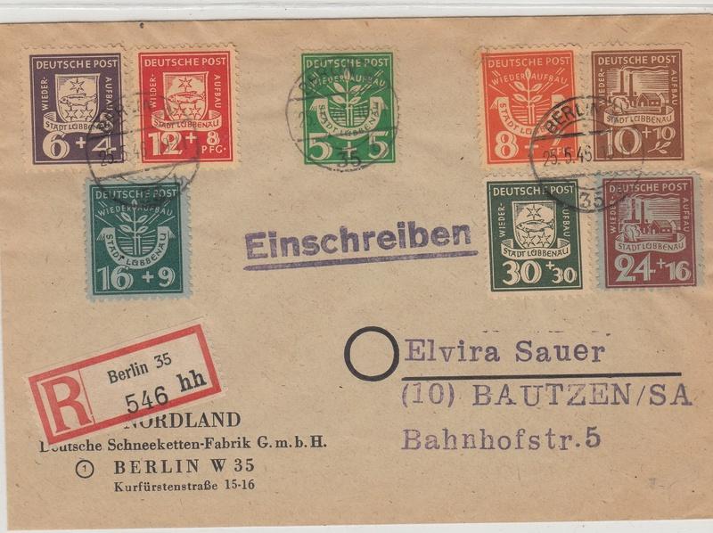 nach - Deutsche Lokalausgaben nach 1945 - Seite 9 11_110