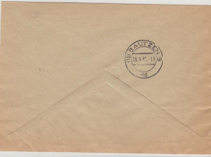 nach - Deutsche Lokalausgaben nach 1945 - Seite 9 11_210