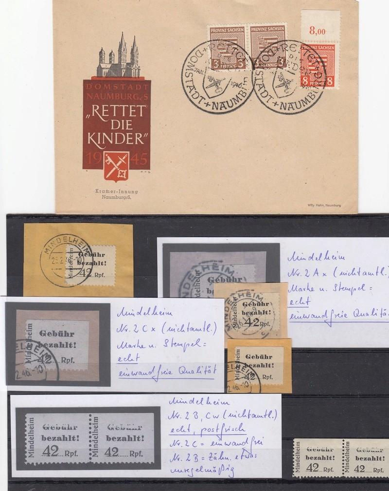 nach - Deutsche Lokalausgaben nach 1945 - Seite 9 15_110
