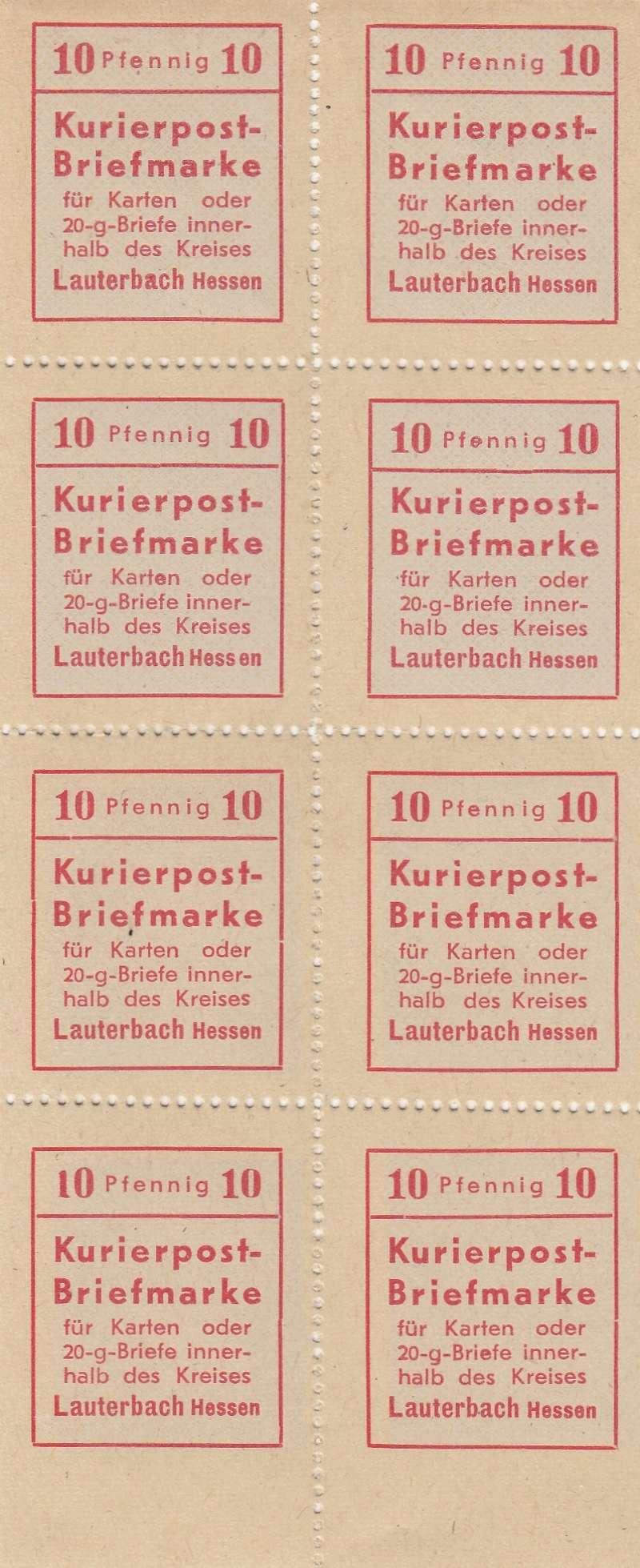 nach - Deutsche Lokalausgaben nach 1945 - Seite 9 15_210