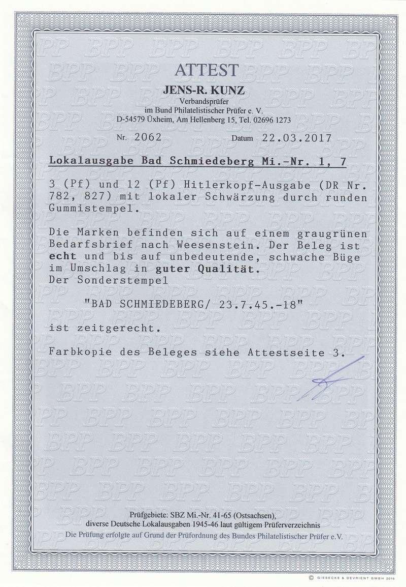 nach - Deutsche Lokalausgaben nach 1945 - Seite 9 17_210