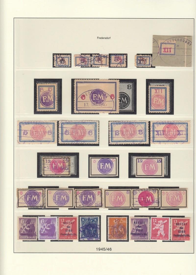 nach - Deutsche Lokalausgaben nach 1945 - Seite 10 1910