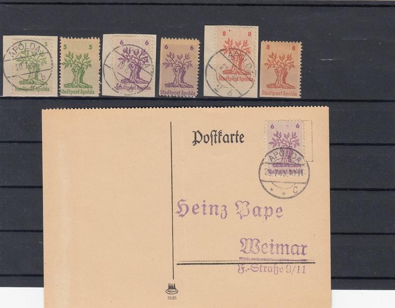 nach - Deutsche Lokalausgaben nach 1945 - Seite 9 1_111
