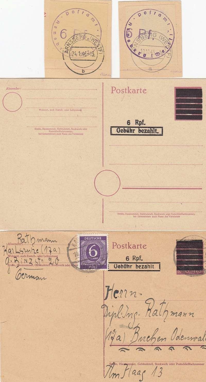 nach - Deutsche Lokalausgaben nach 1945 - Seite 9 1_211