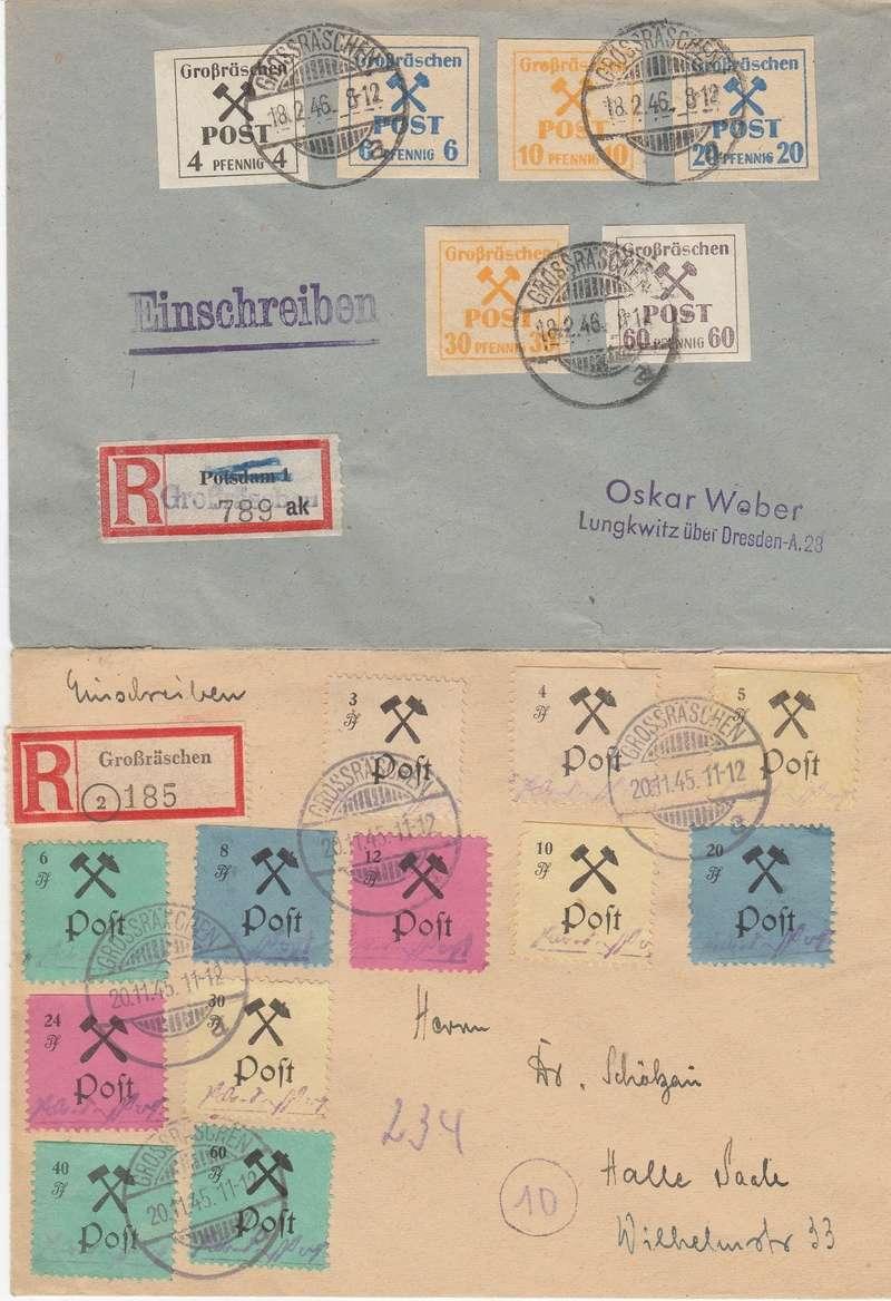 nach - Deutsche Lokalausgaben nach 1945 - Seite 9 1_212