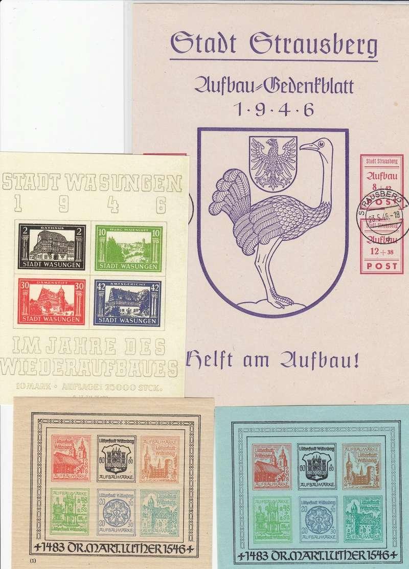 nach - Deutsche Lokalausgaben nach 1945 - Seite 9 2_110