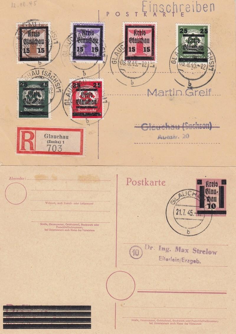 nach - Deutsche Lokalausgaben nach 1945 - Seite 9 910