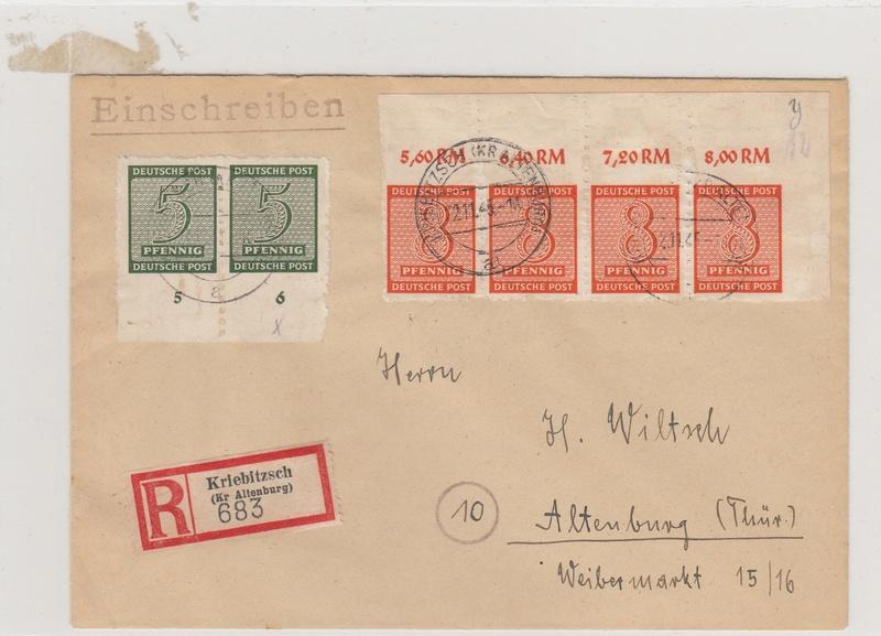 Westsachsen (OPD Leipzig) -Sowjetische Besatzungszone- - Seite 2 A_110