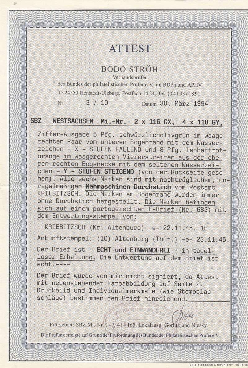 Westsachsen (OPD Leipzig) -Sowjetische Besatzungszone- - Seite 2 A_210