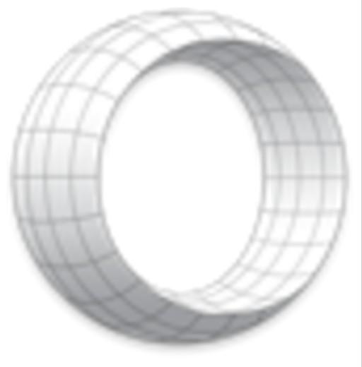 Opera Developer 44.0.2505 tiếng việt - vượt tường lửa bằng vpn Opera_10