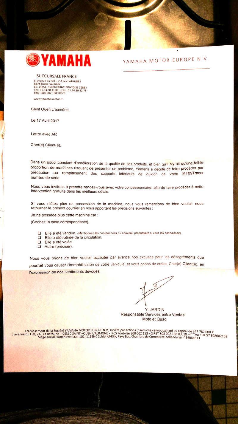 "Rappel constructeur ""Guidon"" Mars 2017 - Page 5 18053311"