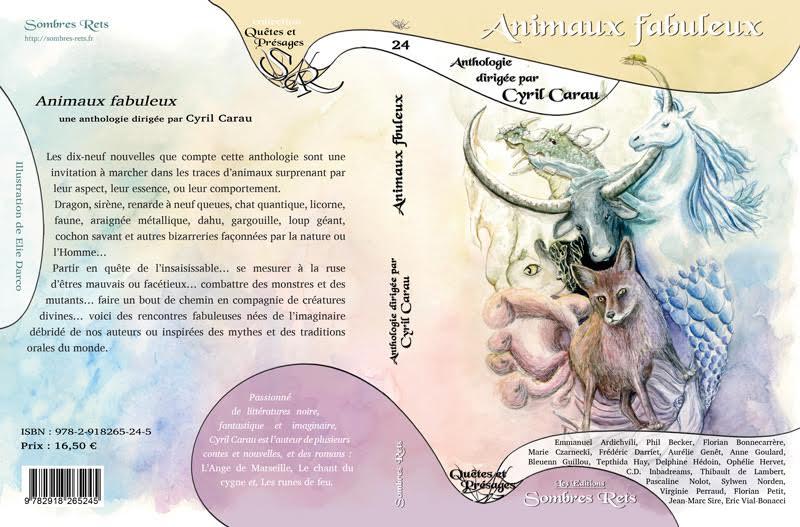 Publications de barla - Page 3 Couv4e10