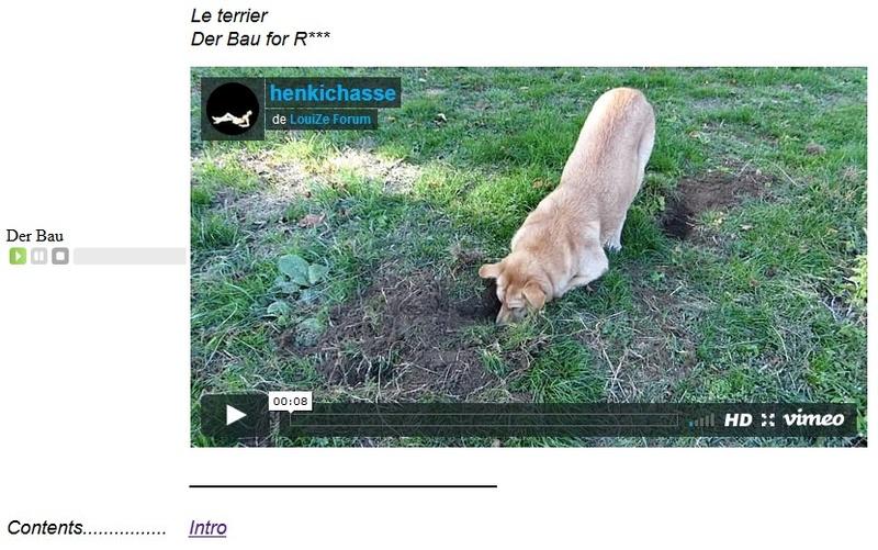 Le Terrier - Page 3 Sans_t10
