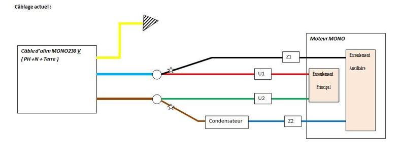 inversion du sens de rotation Crac_m11