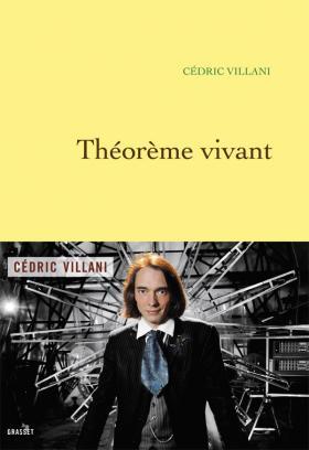 Cédric Vilani 97822410