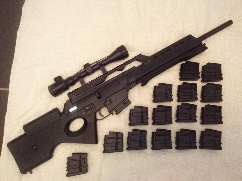 Le marché de Panzer (SL8 + MP7 + Accessoires) Img_2015
