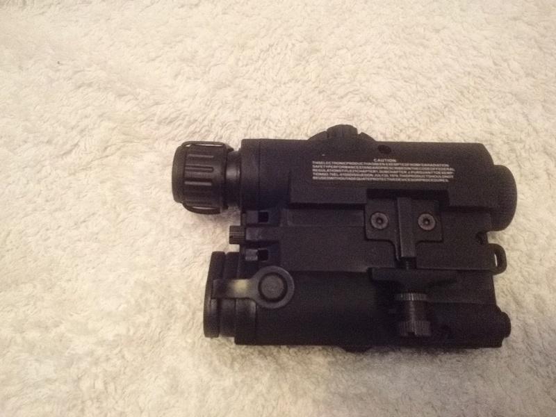 Le marché de Panzer (SL8 + MP7 + Accessoires) Img_2023