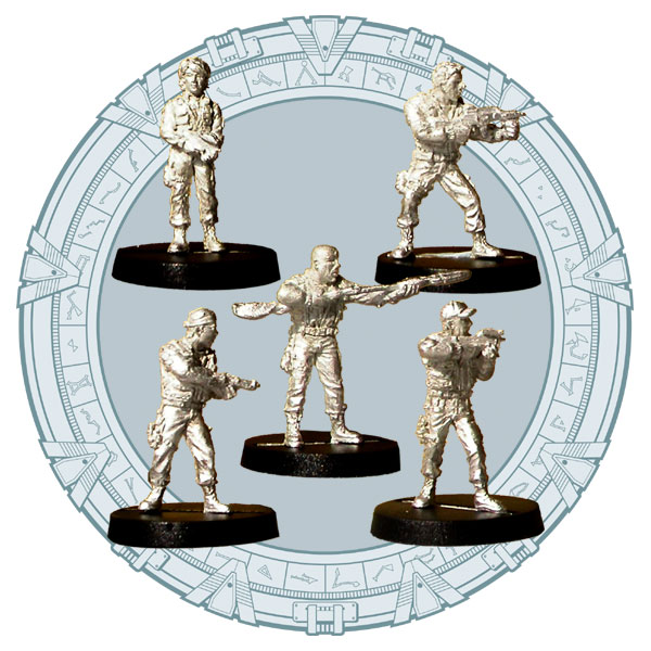 warband - Which Warband is the best fit for these minis? Sgm_110