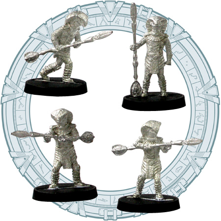 warband - Which Warband is the best fit for these minis? Sgm_210