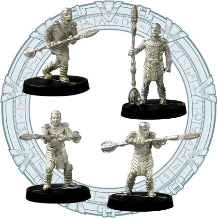 warband - Which Warband is the best fit for these minis? Sgm_410