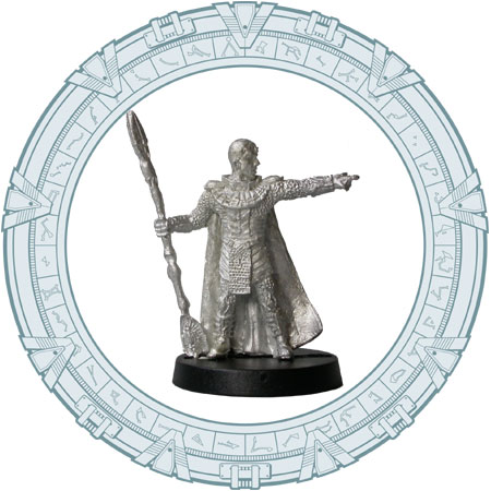 warband - Which Warband is the best fit for these minis? Sgm_610