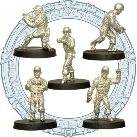 warband - Which Warband is the best fit for these minis? Sgm_910