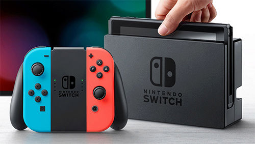 [Fiche] Nintendo Switch Captur10