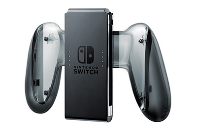 [Fiche] Nintendo Switch Captur16