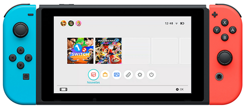 [Fiche] Nintendo Switch Captur17