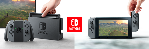 [Fiche] Nintendo Switch Ci_nin10